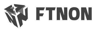 W.B. Machinery provides FTNON