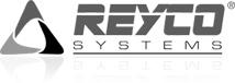WB Machinery provides Reyco