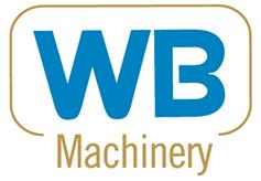 W.B. Machinery Corporation